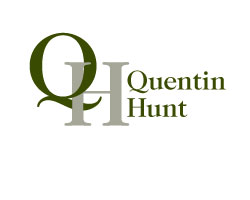 Quentin Hunt in successful discontinuance of serious fraud case