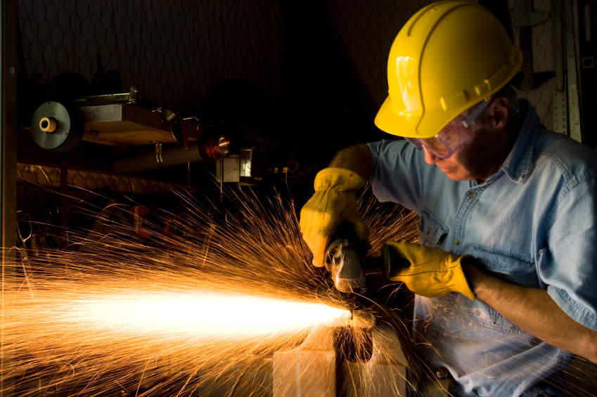 Section 7 - Health and Safety at Work Act