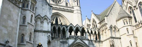 Success in Court of Appeal sees huge reduction in sentence.
